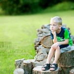 berks county child and family photographer