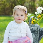 berks county child photographer